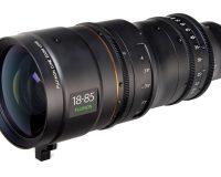 Fujinon 18-85mm T2.0 Premier PL Zoom Lens
