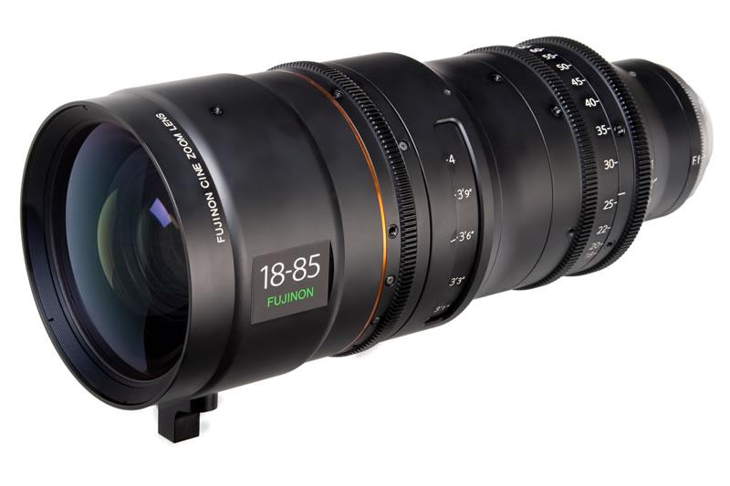 Fuji 18-85mm PL 4K lens_2