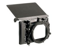 ARRI LMB-25 3-STAGE MATTEBOX