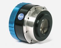 """MTF ADAPTER - 2/3"""" B4 TO PL MOUNT"""