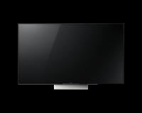 """Sony 55"""" XBR-55X930D (4K/UHD)"""