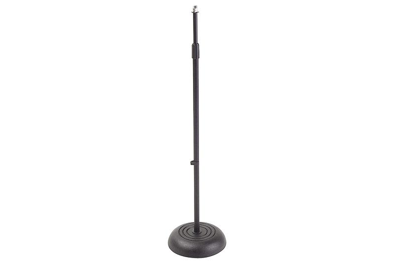 Tall Mic Stand : tall microphone stand imagecraft productions ~ Vivirlamusica.com Haus und Dekorationen