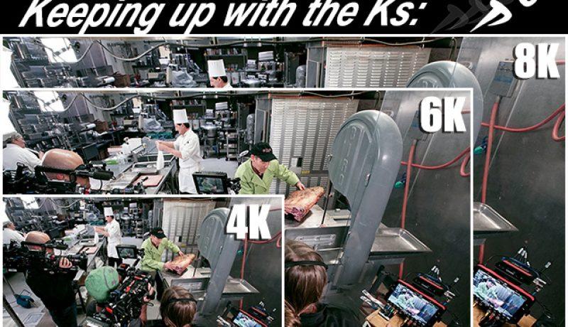 keeping-up-the-ks